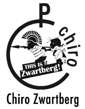 Chiro Zwartberg